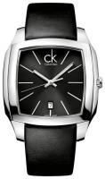 Calvin Klein K2K21107
