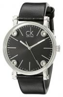 Calvin Klein K3B231C1