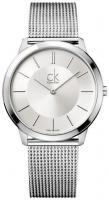 Calvin Klein K3M21126