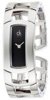 Calvin Klein K3Y2S111