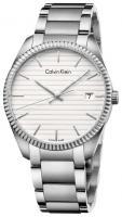 Calvin Klein K5R31146