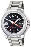 Candino C4451/C