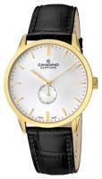 Candino C4471/1