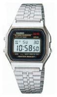 Casio A-159W-N1