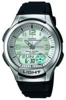 Casio AQ-180W-7B