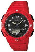 Casio AQ-S800W-4B