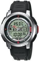 Casio AQF-100W-7B