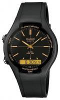 Casio AW-90H-9E