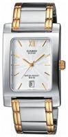 Casio BEM-100SG-7A