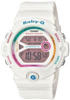 Casio BG-6903-7C