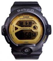 Casio BG-6903-8E