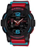Casio BGA-180-4B