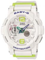 Casio BGA-180-7B2