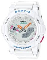 Casio BGA-185-7A