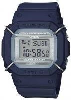 Casio BGD-501UM-2