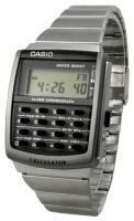 Casio CA-506-1