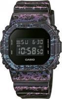 Casio DW-5600PM-1E