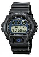Casio DW-6900E-1E