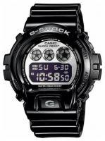 Casio DW-6900NB-1E