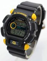 Casio DW-9052-1C9