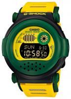 Casio G-001RF-9E