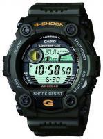 Casio G-7900-3D