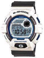 Casio G-8900SC-7