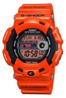 Casio G-9100R-4E