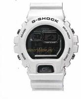 Casio GB-6900B-7E