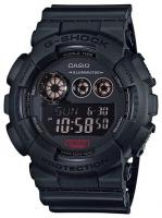 Casio GD-120MB-1