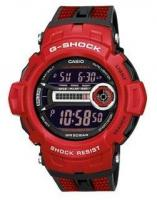 Casio GD-200-4E