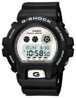 Casio GD-X6900-7E