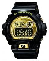 Casio GD-X6900FB-1E