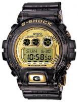 Casio GD-X6900FB-8E