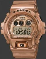 Casio GD-X6900GD-9