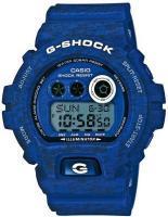 Casio GD-X6900HT-2E