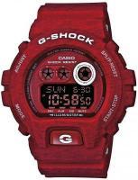 Casio GD-X6900HT-4E