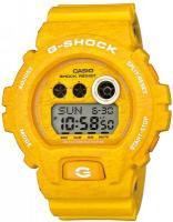 Casio GD-X6900HT-9E