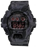 Casio GD-X6900MC-1