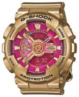 Casio GMA-S110GD-4A1