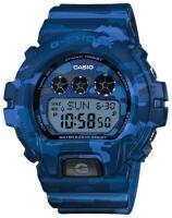 Casio GMD-S6900CF-2