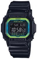 Casio GW-M5610LY-1E