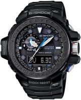 Casio GWN-1000C-1A