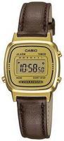 Casio LA-670WEGL-9E