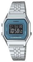 Casio LA-680WA-2B
