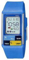 Casio LDF-50-2D