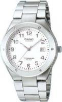 Casio LIN-164-7A