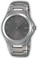 Casio LIN-168-8A