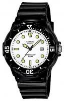 Casio LRW-200H-7E1