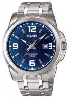 Casio LTP-1314D-2A